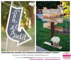sacramento_weddings_%e2%80%8blindsey__jarrett_0029