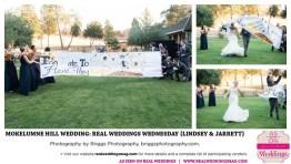 sacramento_weddings_%e2%80%8blindsey__jarrett_0034