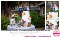 sacramento_weddings_%e2%80%8blindsey__jarrett_0038