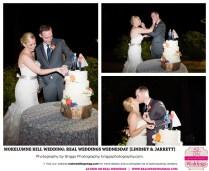 sacramento_weddings_%e2%80%8blindsey__jarrett_0039