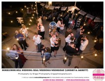 sacramento_weddings_%e2%80%8blindsey__jarrett_0040