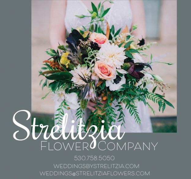 Sacramento Wedding Flowers | Sacramento Florist | Tahoe Wedding Flowers | Tahoe Wedding Florist |  Northern California Wedding Flowers | Northern California Wedding Florist | Galt Wedding Flowers