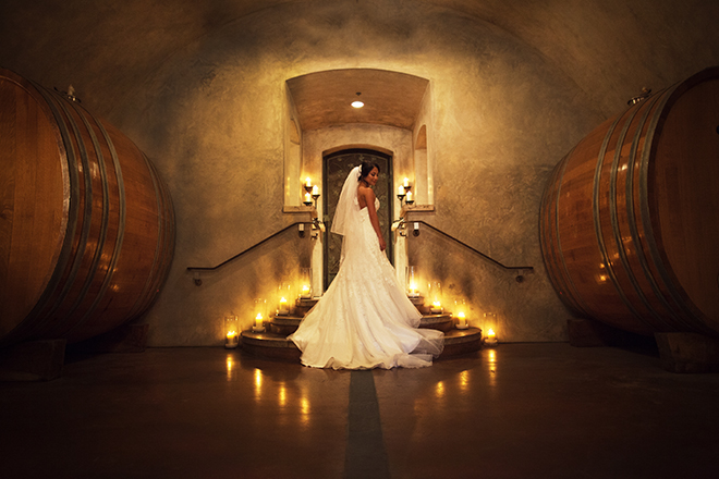 valley_images_photography_sacramento_wedding_photographer_1