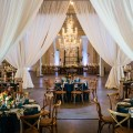 Best Sacramento Wedding Venue | Best Northern California Wedding Venue | Best Tahoe Wedding Venue | Hood Wedding Venue | Industrial Wedding Venue