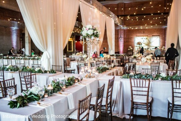 willow_ballroom_and_event_center_hood_wedding_venue_1