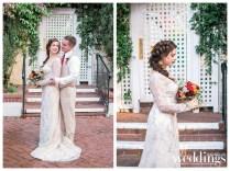 Weddings_by_Wendy_Warwick-Vizcaya-Style-Files-Sacramento-Wedding-Planner-_0014