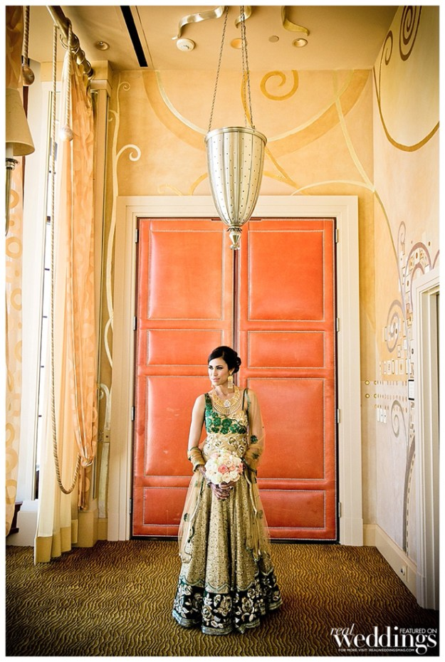 Sacramento Styled Shoot | Northern California Wedding Inspiration | Indian Wedding Inspiration | Anais Events | Westin St. Francis | Celebrations! Party Rentals & Tents | Best Sacramento Wedding Design | Best Northern California Wedding Design | Best Bay Area Wedding Design