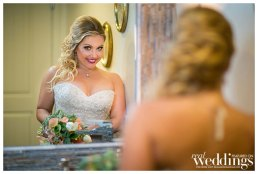 Where Are They Now | Real Weddings Cover Model Contest | Wedding Magazine Cover Model | Real Bride Models | Sacramento Bride Models | The Landing Tahoe Wedding | Bogdan Condor Wedding Photography