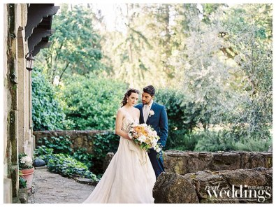 Wine Country Elegance | Napa Valley Elegant Wedding | Wine Country Elegant Wedding | Justina Bilodeau | Whetstone Wine | Napa Soft Pink Wedding