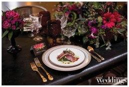Sacramento Wedding Photography | Sacramento Wedding Dresses | Sacramento Wedding Caterer | Sacramento Wedding Venue | Sacramento Wedding Cake | Sacramento Wedding Planning | Sacramento Wedding Rentals | Sacramento Wedding Hair and Makeup | Sacramento Wedding Flowers | Sacramento Wedding Custom Decor