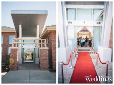 studioTHP | The Falls Event Center | Sacramento Wedding Venue | Roseville Wedding Venue | Elk Grove Wedding Venue | Sacramento Photographer | Sacramento Videographer | Roseville Weddings