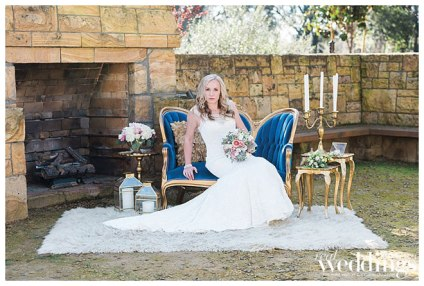 Mariea_Rummel_Photography-Blushing_Beauties-GTK_Kyndra-WM-Real-Weddings-Sacramento-Wedding-Inspiration_0001