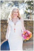 Mariea_Rummel_Photography-Blushing_Beauties-GTK_Kyndra-WM-Real-Weddings-Sacramento-Wedding-Inspiration_0003