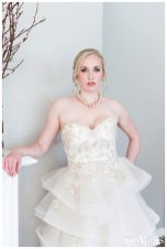 Mariea_Rummel_Photography-Blushing_Beauties-GTK_Kyndra-WM-Real-Weddings-Sacramento-Wedding-Inspiration_0019