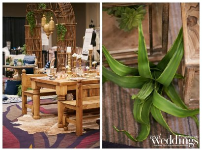 Dream Wedding Show | Botanica Specialty Rentals | Meagan Lucy Photographers | Meagan Lucy Weddings | Botanica Weddings | Boho Wedding Rentals Sacramento | Boho Wedding Rentals Northern California