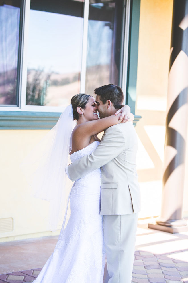 Melissa Herman   Herman Wedding Dee & Kris Photography
