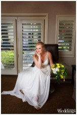 Mischa Photography | Hyatt Lake Tahoe | Katie Guido | #tbt | Where Are They Now | Real Weddings Cover Model Contest | Best Lake Tahoe Wedding Vendors | Lake Tahoe Bridal Photo Shoot