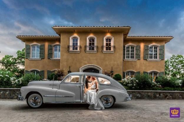 Best Sacramento Vintage Wedding Transportation | Best Tahoe Vintage Wedding Transportation | Best Northern California Vintage Wedding Transportation | Vintage Car Rental