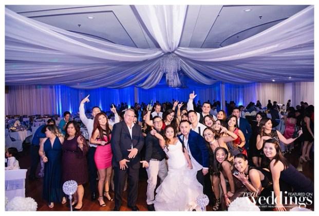 Best Sacramento Wedding Photographer | Best Tahoe Wedding Photographer | Best Northern California Wedding Photographer | Best Sacramento Wedding Photography | Best Tahoe Wedding Photography | Best Northern California Wedding Photography | Real Wedding | Real Sacramento Wedding | Tea Ceremony Wedding | Stockton Wedding