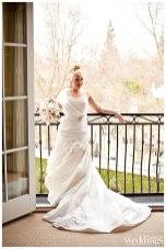 Jacqueline_Photography-TBT-Lindsay-SF11-Real-Weddings-Sacramento-Wedding-Inspiration_0001