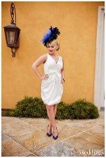 Jacqueline_Photography-TBT-Lindsay-SF11-Real-Weddings-Sacramento-Wedding-Inspiration_0006