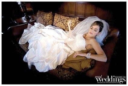 Sharpe_Photographers-TBT-Tania-WS09-Real-Weddings-Sacramento-Wedding-Inspiration_0006