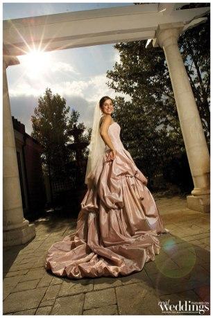 Sharpe_Photographers-TBT-Tania-WS09-Real-Weddings-Sacramento-Wedding-Inspiration_0010
