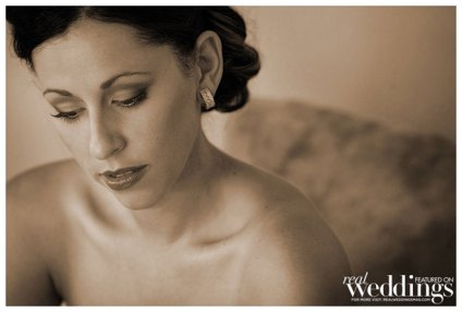 XSiGHT   Wine & Roses   Lodi Wedding   Leah Purnell   Real Weddings Cover Model Contest   #tbt