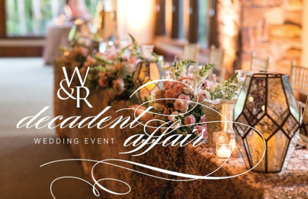 Best Sacramento Wedding Venue | Best Northern California Wedding Venue | Best Lodi Wedding Venue | Garden Wedding Venue | Outdoor Wedding Venue | Ballroom Wedding Venue | Winery Wedding Venue | Luxury Wedding Venue