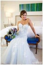 studio_THP-TBT-Liz-WS15-Real-Weddings-Sacramento-Wedding-Inspiration_0004