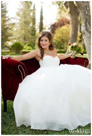 studio_THP-TBT-Liz-WS15-Real-Weddings-Sacramento-Wedding-Inspiration_0005