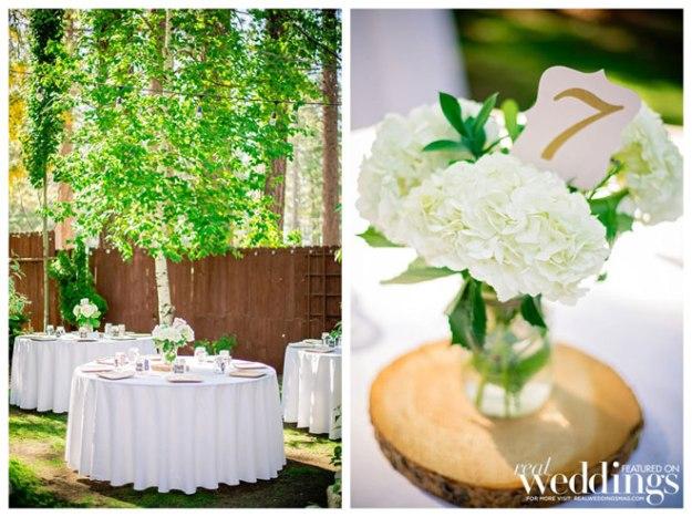 Tahoe Wedding | Ashley Teasley Photography | Revive Coffee & Wine Tahoe Wedding | Tahoe Wedding Photographer