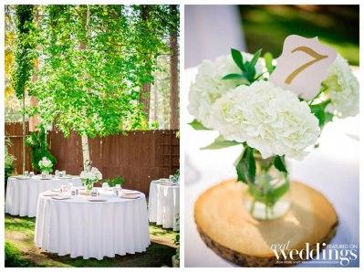 Tahoe Wedding   Ashley Teasley Photography   Revive Coffee & Wine Tahoe Wedding   Tahoe Wedding Photographer