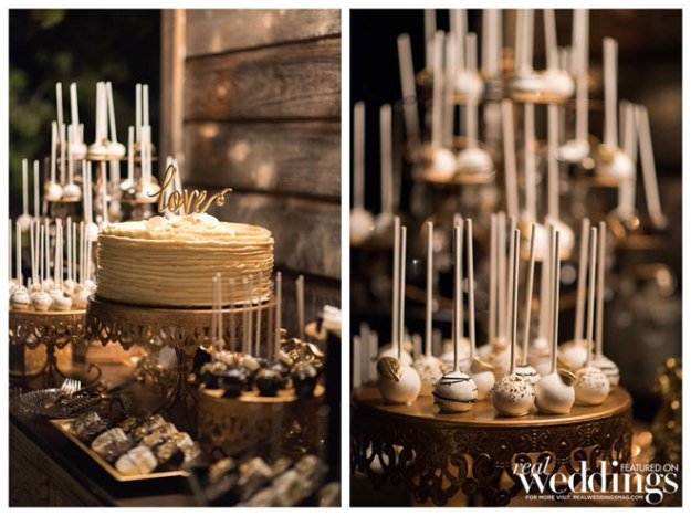 Leaning Tree Lodge | Carrie Ayn | Featured Real Wedding | Lauren & Nick | Placerville Wedding Vendors | Lo