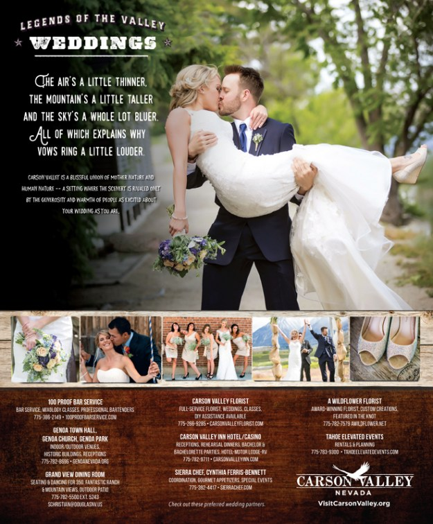Carson Valley Weddings Sacramento_Carson Valley Nevada_Venue_Photography_Florist_Caterer_Rentals-Destination Weddings