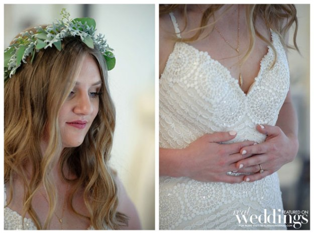 Featured Real Wedding   Eleakis & Elder Photography   Leia & Clinton Wedding   Orangevale Photographer   Orangevale Wedding Photographer   Orangevale Wedding Rentals