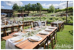 Emily_Tidwell_Photography-Gaby-Ryan-WS18-Real-Weddings-Sacramento-Wedding-Inspiration_0029