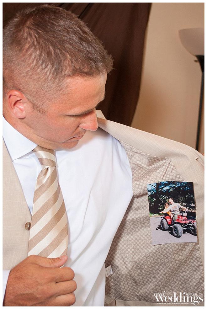 Emma Matt-King Photography | Chico Wedding Photographer | Chico Photographer | Megan & James Chico Wedding | EMK Photography | Always Elegant Bridal & Tuxedo | Always Elegant Chico | Always Elegant Yuba City | Chico Wedding Dresses | Yuba City Wedding Dresses