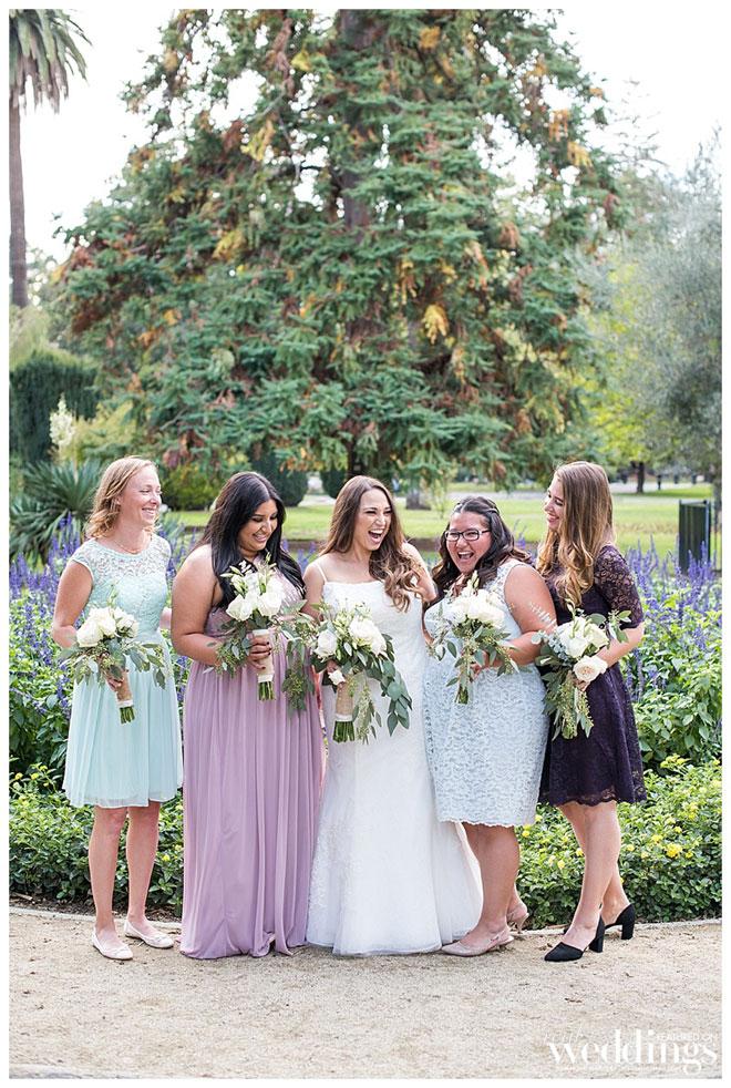 Mariea Rummel Photography | Fetaured Real Wedding | Stacey and Joe | Beth Sogaard Catering | FiftyFlowers.com | Celebrations! Sacramento City Wedding