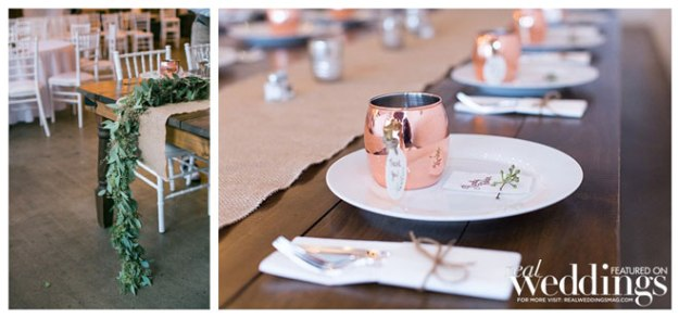 Mariea Rummel Photography | Fetaured Real Wedding | Stacey and Joe | Beth Sogaard Catering | FiftyFlowers.com | Celebrations! Sacramento City Wedding