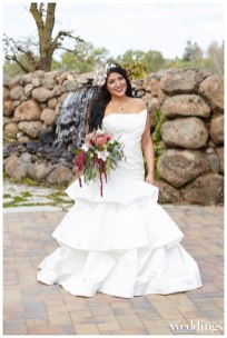 Meagan_Lucy_Photographers-TBT-Bianca-SF16-Real-Weddings-Sacramento-Wedding-Inspiration_0007
