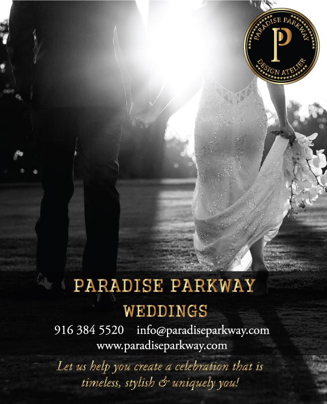 Best Sacramento Wedding Planner | Best Sacramento Event Coordinator | Best Tahoe Wedding Planner | Best Tahoe Wedding Event Coordinator | Best Northern California Wedding Planner | Best Northern California Event Coordinator