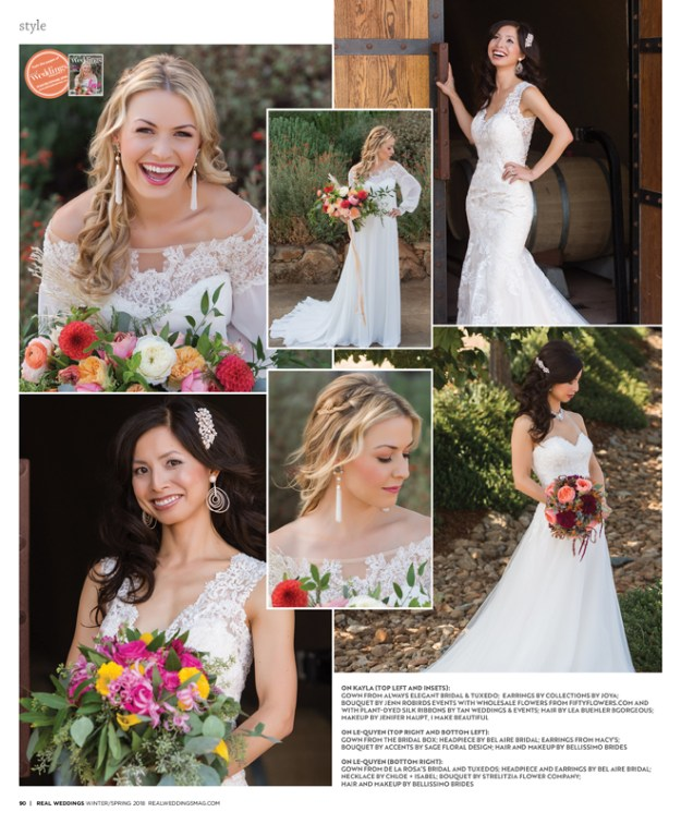 Real Weddings Magazine, Sacramento Wedding Venues, Sacramento Wedding Photographers, Sacramento Wedding Planners, Sacramento Wedding Dresses, Sacramento Wedding Florists, Sacramento Wedding DJs, Sacramento Wedding Invitations, Sacramento Wedding Cakes, Sacramento Wedding Magazine, Sacramento Weddings, Sacramento Wedding Lighting, Sacramento Wedding Caterers, Sacramento Wedding Favors, Sacramento Wedding Hair & Make-up, Sacramento Wedding Rentals, Sacramento Wedding Decor Rentals, Sacramento Wedding Linen Rentals, Sacramento Wedding Furniture Rentals, Sacramento Bridal Registry, Sacramento Photo Booths, Sacramento Wedding Videographers, Sacramento Wedding Rehearsal Dinners, Sacramento Wedding Bands, Real Weddings, 916-988-9888, www.realweddingsmag.com, Sacramento Bridal Show, Sacramento Wedding Show, Wedding Party Gifts, Best Sacramento Wedding Photographer, Best Tahoe Wedding Photographer, Best Sacramento Wedding Venue, Best Tahoe Wedding Venue, Best Northern California Wedding Photographer, Best Northern California Wedding Venue