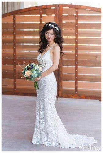 Real-Weddings-Magazine_Sweet_Marie_Photography_Sacramento-Weddings_WS18-NWM-_0003
