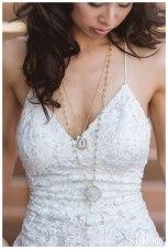 Real-Weddings-Magazine_Sweet_Marie_Photography_Sacramento-Weddings_WS18-NWM-_0004