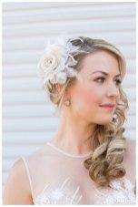 Real-Weddings-Magazine_Sweet_Marie_Photography_Sacramento-Weddings_WS18-NWM-_0006