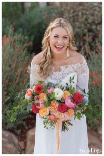 Real-Weddings-Magazine_Sweet_Marie_Photography_Sacramento-Weddings_WS18-NWM-_0010