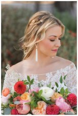 Real-Weddings-Magazine_Sweet_Marie_Photography_Sacramento-Weddings_WS18-NWM-_0011