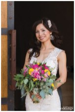 Real-Weddings-Magazine_Sweet_Marie_Photography_Sacramento-Weddings_WS18-NWM-_0013