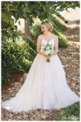 Real-Weddings-Magazine_Sweet_Marie_Photography_Sacramento-Weddings_WS18-NWM-_0017
